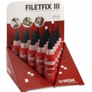 FLACON FILETFIX VIRAX