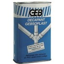 DECAPANT PVC BIDON 1000 ml