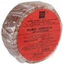 BANDE DENSOCAL rouleau 10M*100mm