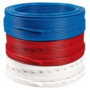 TUBE PER NU 10X12mm L.120m PBTUB