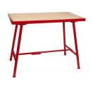 TABLE DE MONTEUR STANDARD
