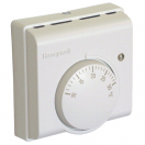 THERMOSTAT D'AMBIANCE ANALOGIQUE FILAIRE