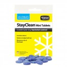 STAYCLEAN Mini tablets